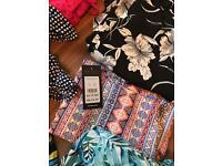 Clothes bundle Sizes 14's 16's & 1 Size 12