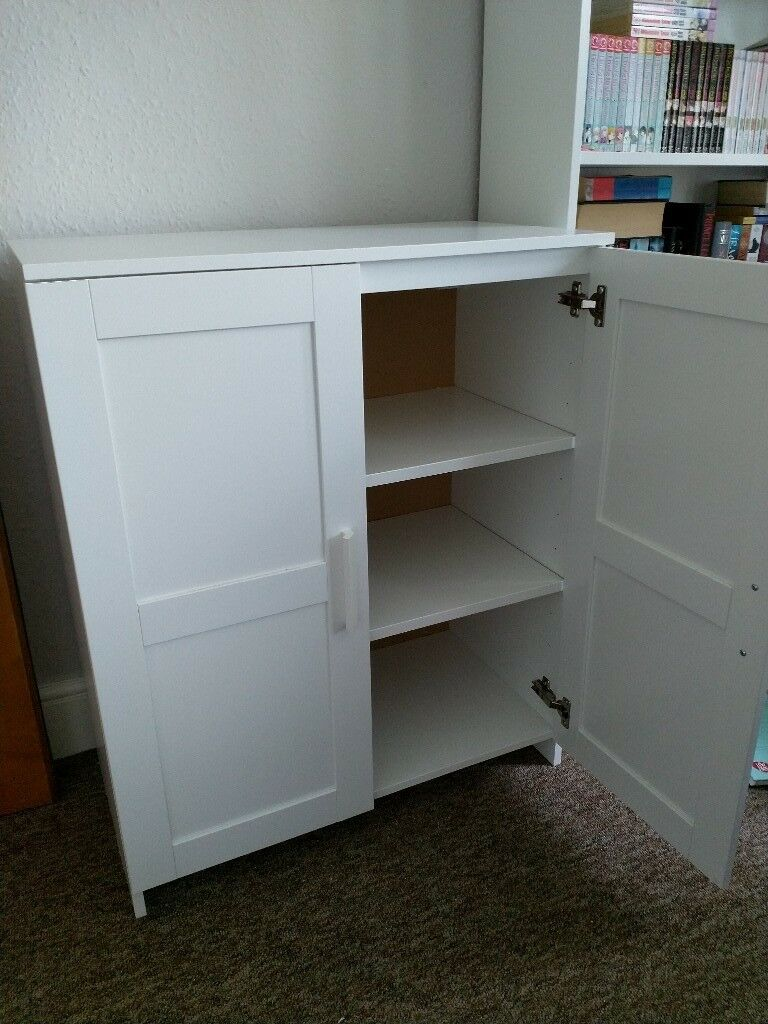 Lovely Ikea Brimnes Cabinet In Great Condition Need To Shift Quick In Keynsham Bristol Gumtree