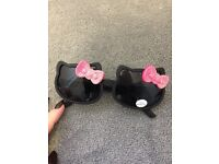 Hello kitty girls sunglasses NEW