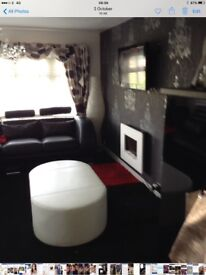 Off site mobile home for sale