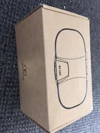 Unused vr headset £50 new by Fiit vr - Eliza