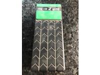 Guitar volume pedal