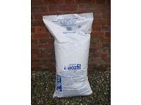 Vermiculite - Dupre Minerals Micafil 100 litre Bags