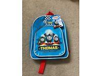 Thomas kids backpack