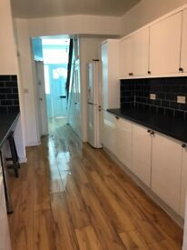 6 BEDROOM HOUSE, NEWLY REFURBISHED IN STRATFORD -FOREST GATE -