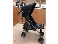 Obaby pushchair stroller pram beautiful £25⭐️