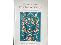 Prophet of Mercy