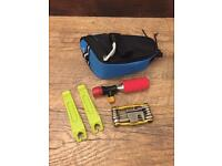 Cycling Tool Pouch