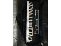 New piano for sale in East Ham