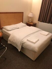 New year Sale on Ensuite rooms