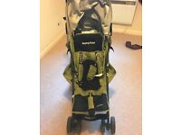 Bebtour buggy for sale