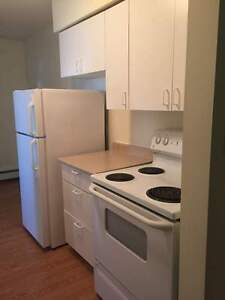 One Bedroom Suites Lincoln House for Rent - 4827 46 Street