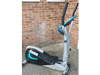 York x202 Cross Trainer