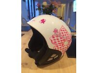 Kids Cebe Ski Helmet XXS 50-52cm