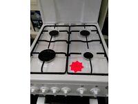 Flavel Freestanding Gas Cooker