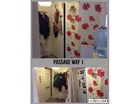 Needed 3bedroom propert Plymouth exchange