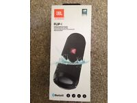 JBL JET 4 new brand new speaker