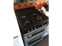 Stoves panache gas cooker £140 includes warranty and delivery