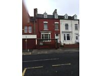 Very Large house (DSS WELCOME) in Hartlepool / 4 self contained flats