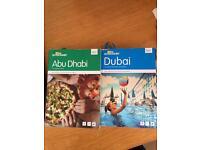 The Entertainer Dubai and Abu Dhabi 2917 for sale