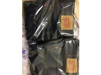 Levi's Mens Denim Brand New Jeans for Wholesale Joblot