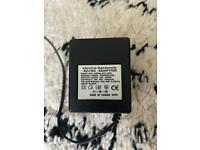 Electro Harmonix AC/DC Power Supply
