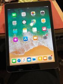 iPad Air 2 64 GB WiFi