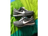 Nike Air Trainers Brand New!