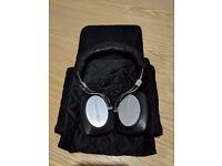 Bowers & Wilkins P5 Series 2 headphones - £130