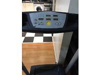 York Fitness T275