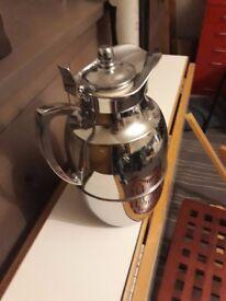 alfi thermos vacuum jug