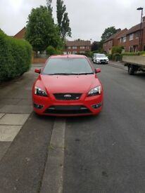 Focus st 2 for sale or cheap px 7 seater