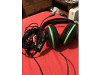 Turtle beach XL1 for sale