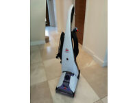 BISSELL Cleanview Proheat Carpet Cleaner