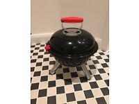 Bodum BBQ For Sale
