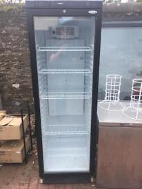 Spares or repairs fridges