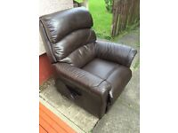 Disability chair for sale