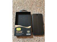 Otterbox Strada IPhone 6 & 6s Plus Case