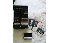 Native Instruments Audio 4 DJ Traktor Audio Interface