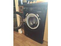 Hoover Dynamic Washing Machine