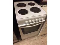 500mm cooker