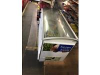 Freezes for sale