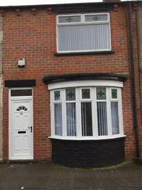 3 bedroom house South Bank, Middlesbrough