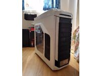 -=Intel i5 4th Gen Gaming PC=--=VR Ready=- w/out monitor