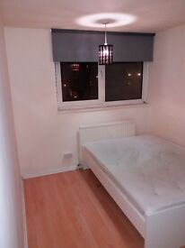 Single bedroom North London