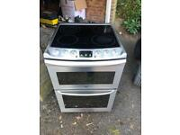 Used cooker/oven
