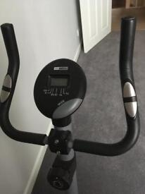 Excecise bike - SOLD