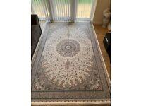 Stunning Persian rug