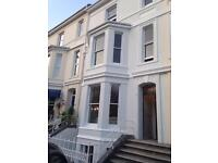 5 bed house on The Hoe to let