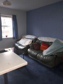 1 Bedroom flat £90 per week